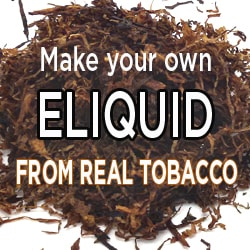 e-liquid-from-real-tobacco