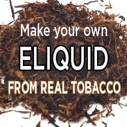 e-liquid-from-real-tobacco