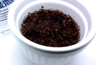 tobacco-net-eliquid-mixing