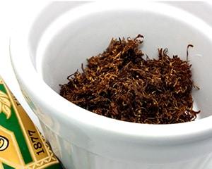 real-tobacco-DIY-eliquid