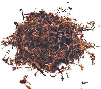 processed-tobacco-for-diy-net-e-liquid