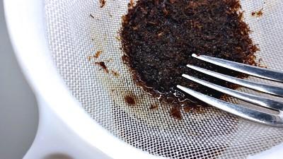 filter-tobacco-net-eliquid