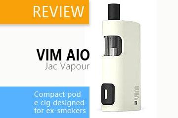 jac-vapour-vim-review
