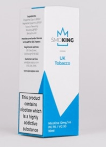 e-liquid-for-smokers