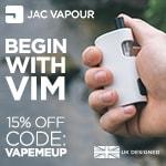 vim-jac-vapour-discount