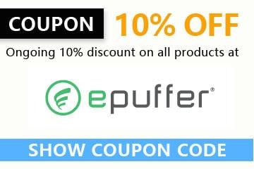 epuffer-discount-code