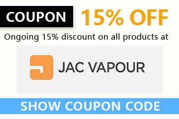 jacvapour-discount-code