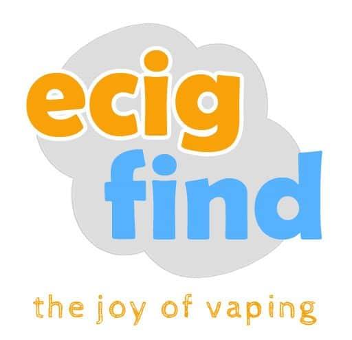 Ecig Find UK