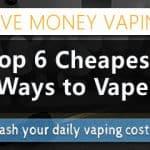 cheapest-way-to-vape-uk