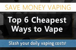 cheapest-way-to-vape-uk