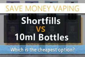 shortfills-cheaper