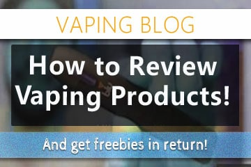 become-a-vape-products-reviewer