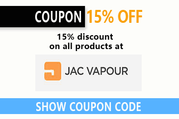 jacvapour-discount-code-details