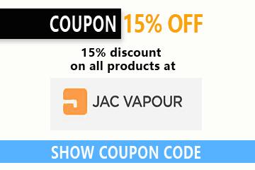 jac-vapour-discount-code-details
