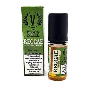 Black-Note-V-Reggae