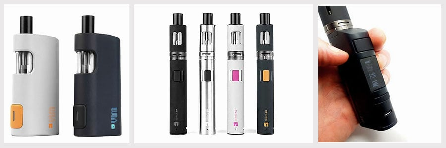 top-beginner-vape-products-at-this-web-store