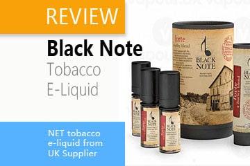 black-note-e-liquid-review