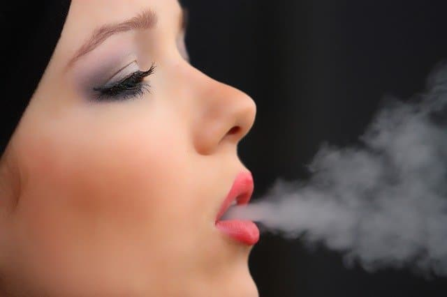best-vape-juice-for-smokers
