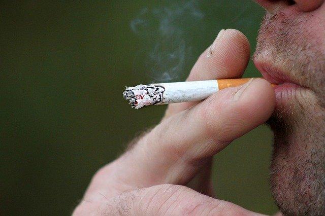 heavy-smoker-smoking-a-cigarette