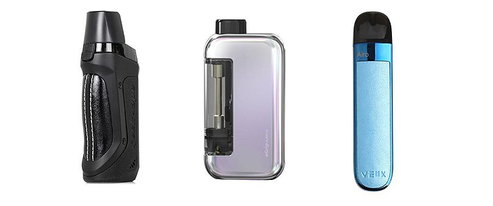 pod-vapes-are-a-cheap-option-for-smokers