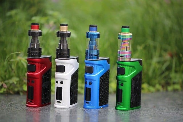 mod-tank-combos-are good-for-heavier-smokers-starting-vaping