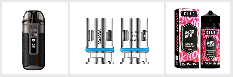 most-recent-vape-products-from-ecigone-store