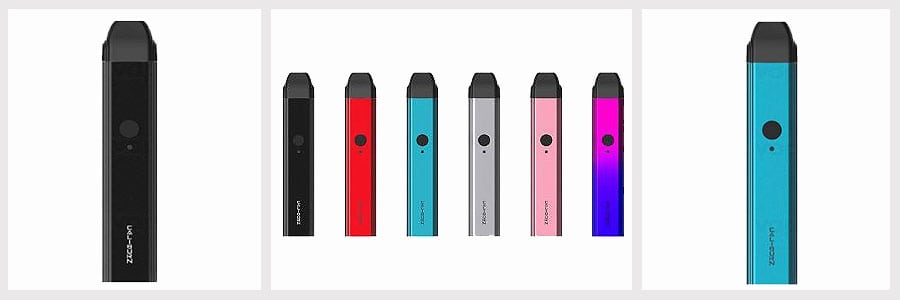 Best-e-cig-for-flavour