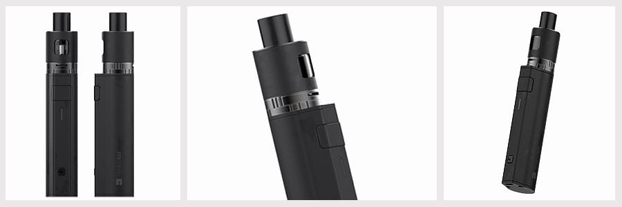 best-e-cig-to-stop-smoking-uk-s22