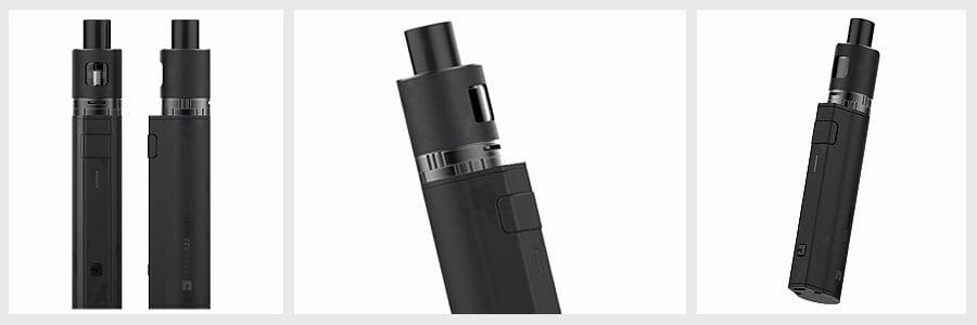 best-e-cig-to-stop-smoking-uk-s22