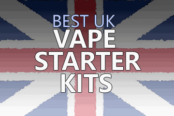 best-e-cig-kits-uk