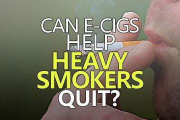 heavy-smoker-vaping-to-stop-smoking