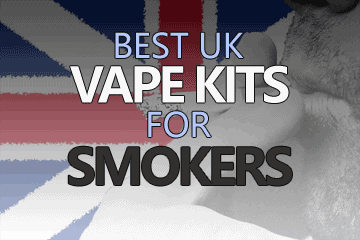 best-vape-kits-for-smokers-uk