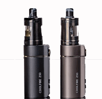 This image has an empty alt attribute; its file name is innokin-x50-image.png