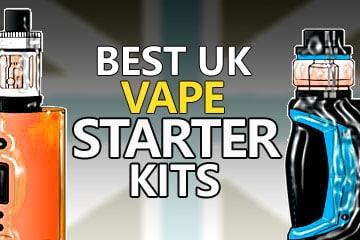 best-uk-vape-starter-kit
