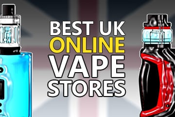 best-uk-vape-stores