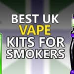 best-vape-kits-for-smokers