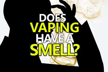does-vaping-have-a-smell