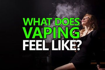 what-does-vaping-feel-like