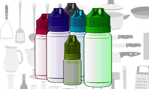 make-vape-juice-with-household-items