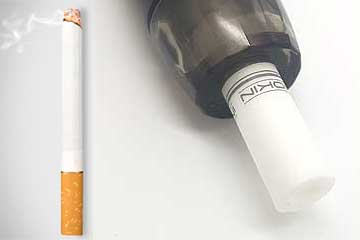 what-e-cig-is-most-like-a-real-cigarette